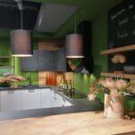 Küchen Abverkauf Nobilia Nobiliamasters Kchen Masters Küche Bad Regal Einbauküche Inselküche Wohnzimmer Küchen Abverkauf Nobilia