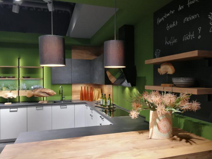 Medium Size of Küchen Abverkauf Nobilia Nobiliamasters Kchen Masters Küche Bad Regal Einbauküche Inselküche Wohnzimmer Küchen Abverkauf Nobilia