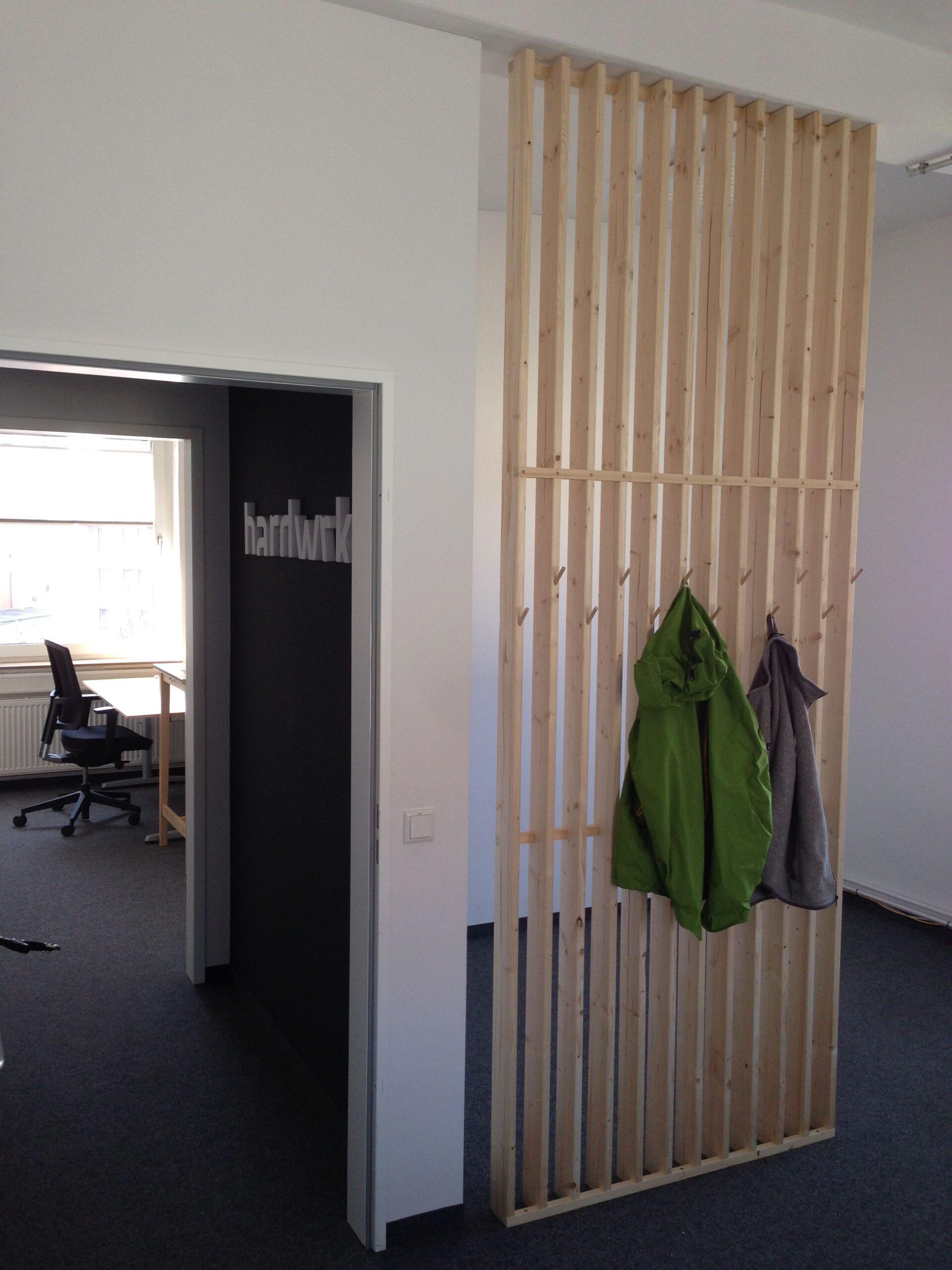Full Size of Garderobe Betten Ikea 160x200 Glastrennwand Dusche Sofa Mit Schlaffunktion Modulküche Bei Garten Trennwand Küche Kosten Kaufen Miniküche Wohnzimmer Trennwand Ikea