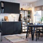 Kungsbacka Anthrazit Wohnzimmer Kungsbacka Anthrazit Schweiz Küche Fenster