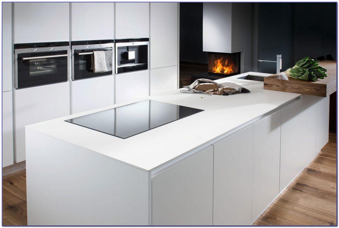 Large Size of Arbeitsplatten Kchen Quelle Dolce Vizio Tiramisu Küchen Regal Wohnzimmer Küchen Quelle