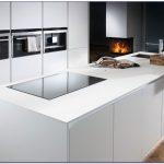 Arbeitsplatten Kchen Quelle Dolce Vizio Tiramisu Küchen Regal Wohnzimmer Küchen Quelle
