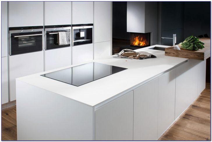 Medium Size of Arbeitsplatten Kchen Quelle Dolce Vizio Tiramisu Küchen Regal Wohnzimmer Küchen Quelle