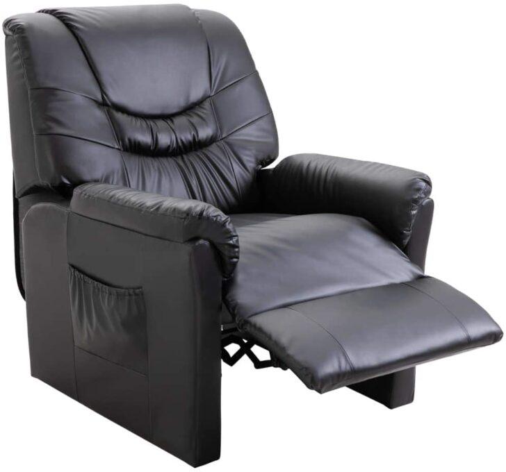 Medium Size of Relaxliege Elektrisch Verstellbar Vidaxl Liegesessel Tv Sessel Mit Liegefunktion Fernsehsessel Elektrische Fußbodenheizung Bad Sofa Wohnzimmer Garten Wohnzimmer Relaxliege Elektrisch Verstellbar