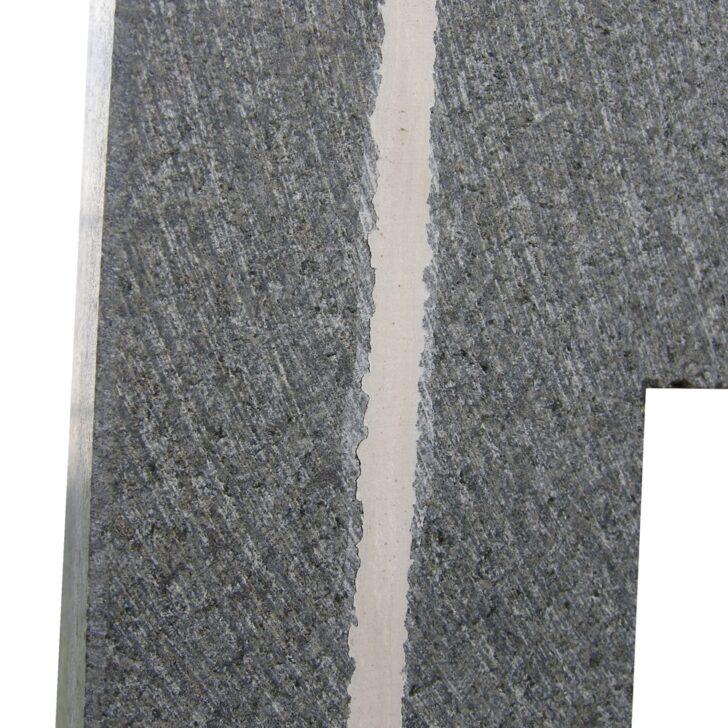 Medium Size of Nolte Blendenbefestigung Herd Unterschrank Kchenzeile Mit Elektrogerten Einbaukche Küche Betten Schlafzimmer Wohnzimmer Nolte Blendenbefestigung