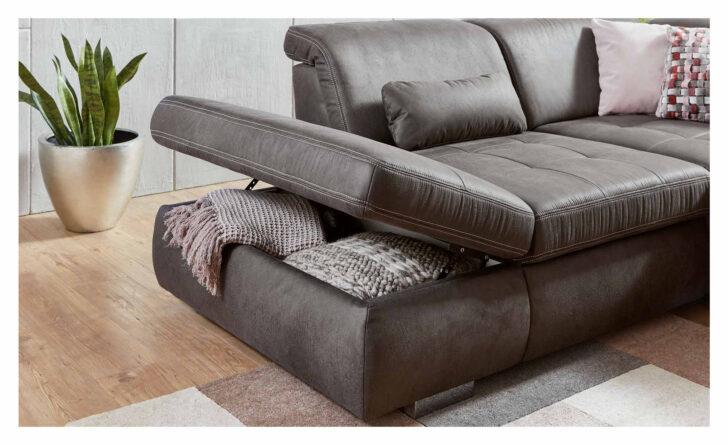 Medium Size of Big Sofa Toronto Roller Couch Grau Bei Arizona Sam Terassen Alcantara Ausziehbar Xxxl Home Affaire L Form Ikea Mit Schlaffunktion Polster Reinigen Chippendale Wohnzimmer Big Sofa Roller