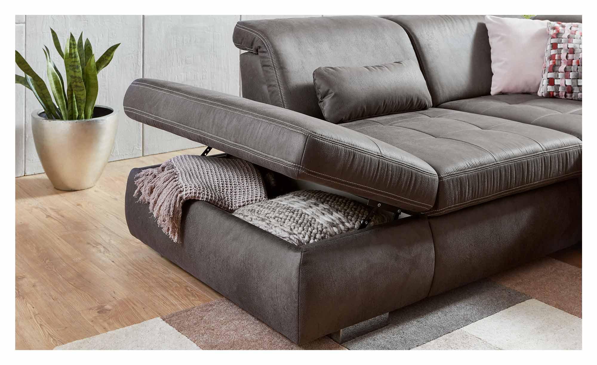 Full Size of Big Sofa Toronto Roller Couch Grau Bei Arizona Sam Terassen Alcantara Ausziehbar Xxxl Home Affaire L Form Ikea Mit Schlaffunktion Polster Reinigen Chippendale Wohnzimmer Big Sofa Roller