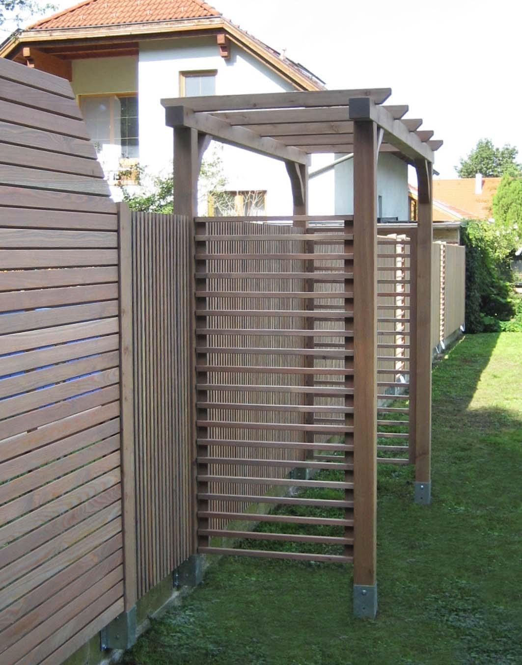 Full Size of Holz Pergola Modern Und Gartenlaube Aus Walli Wohnraum Garten Deckenleuchte Schlafzimmer Massivholz Bett Esstisch Bad Waschtisch Holzregal Badezimmer Wohnzimmer Holz Pergola Modern