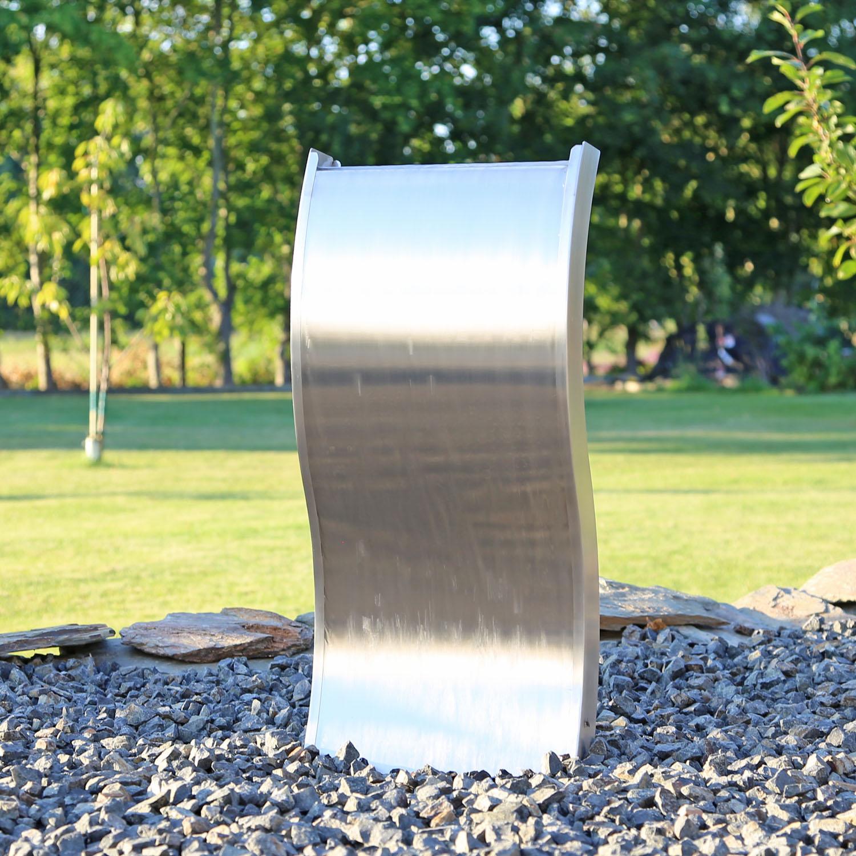 Full Size of Bauhaus Gartenbrunnen Solar Pumpe Stein Mit Akku Kugel Brunnen Fenster Wohnzimmer Bauhaus Gartenbrunnen