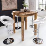 Bartisch Dänisches Bettenlager Barhocker Mit Tisch Set Caseconradcom Küche Badezimmer Wohnzimmer Bartisch Dänisches Bettenlager