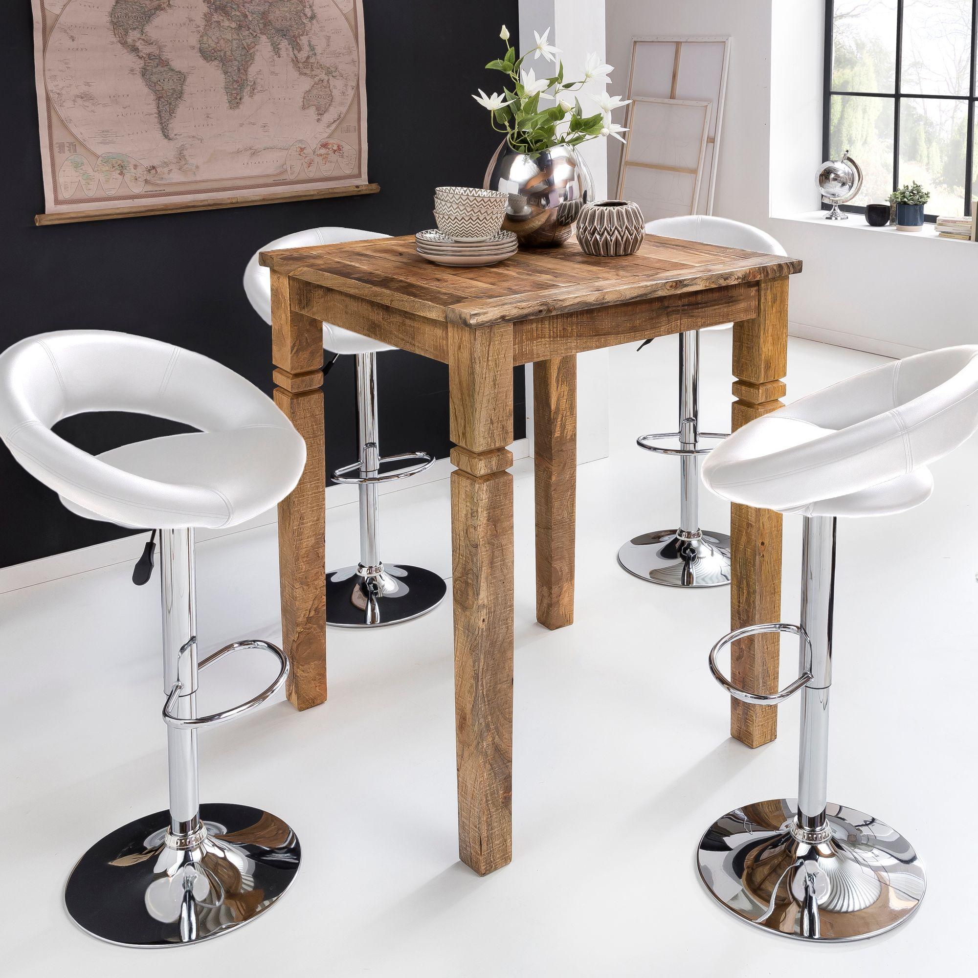 Full Size of Bartisch Dänisches Bettenlager Barhocker Mit Tisch Set Caseconradcom Küche Badezimmer Wohnzimmer Bartisch Dänisches Bettenlager