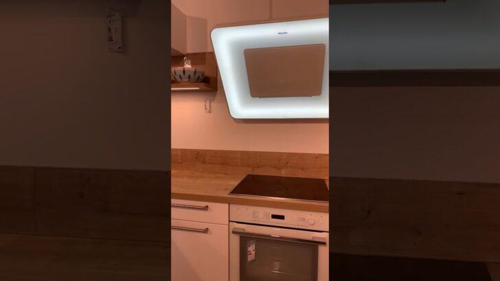 Medium Size of Kochs Rumungsverkauf Ausstellungskchen Sonderaktion Wohnzimmer Ausstellungsküchen Nrw