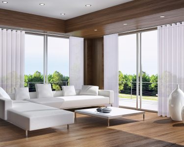 Fensterdekoration Gardinen Beispiele Wohnzimmer Wohnzimmer Gardinen Scheibengardinen Küche Für Schlafzimmer Fenster Die