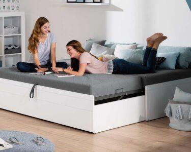 Bett Ausziehbar Gleiche Ebene Wohnzimmer Bett Ausziehbar Gleiche Ebene Ikea Paidi Universalliege Flynn Mit Ausziehfunktion Mbel Letz Massiv 180x200 Nolte Betten Weiß Minion 120x200 200x200