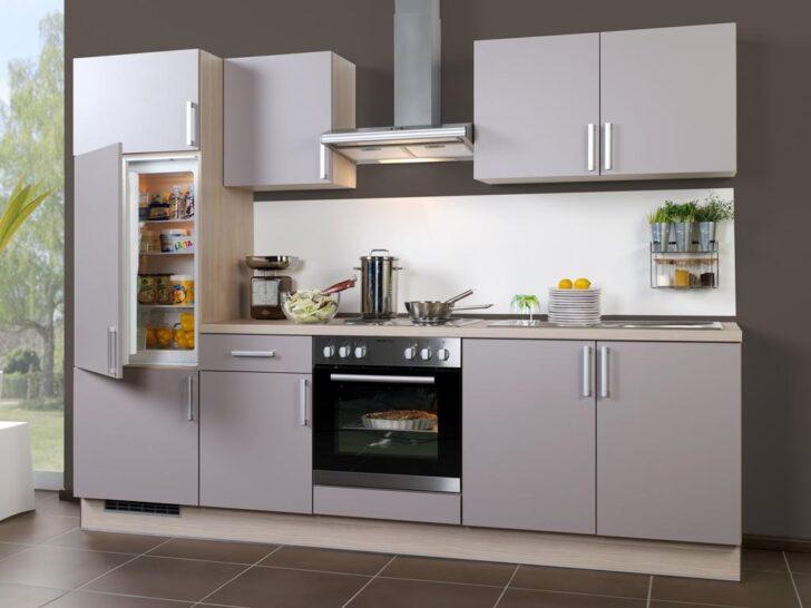 Medium Size of Kchenmbel Inter Handels Gmbh Wohnzimmer Küchenmöbel