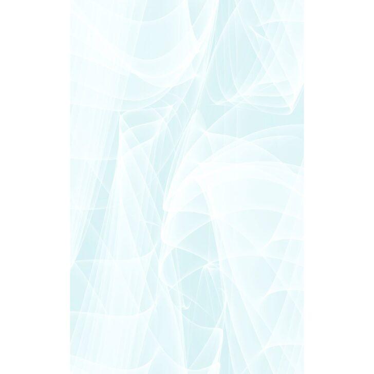 Medium Size of Fensterfolie Obi Statisch Blickdichte Sichtschutz Anbringen Kaufen Selbsthaftende D C Fistatische Folie Premium Murano 1500 Cm 45 Bei Nobilia Küche Mobile Wohnzimmer Fensterfolie Obi