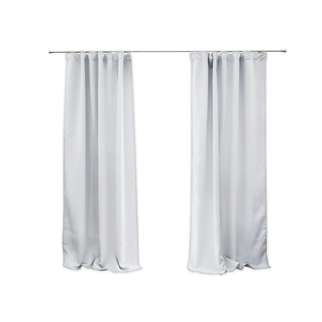 Large Size of Vorhänge Schiene Vorhang Kruselband Vorhnge Mit Kaufen Schlafzimmer Wohnzimmer Küche Wohnzimmer Vorhänge Schiene