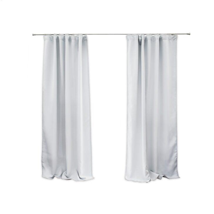 Medium Size of Vorhänge Schiene Vorhang Kruselband Vorhnge Mit Kaufen Schlafzimmer Wohnzimmer Küche Wohnzimmer Vorhänge Schiene