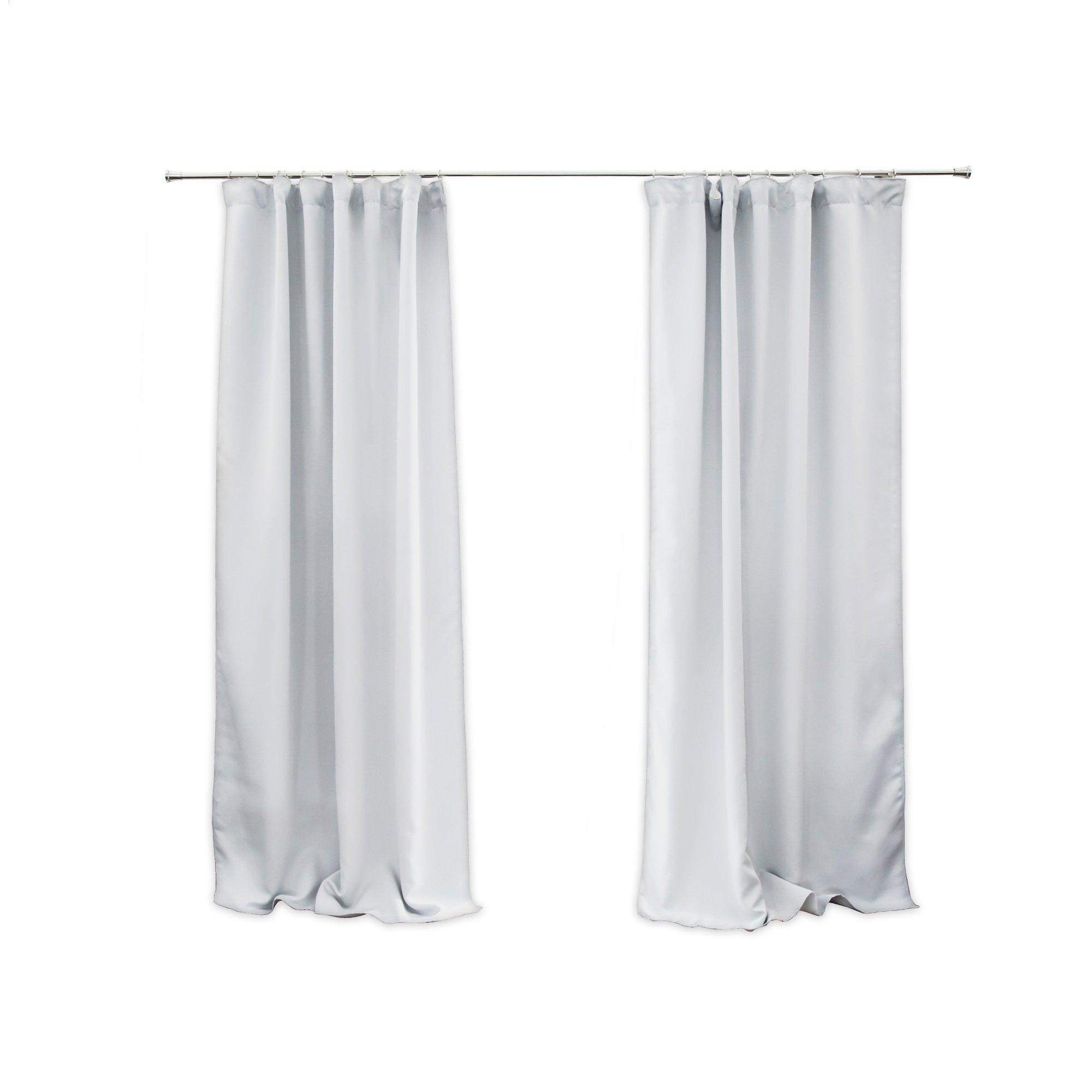Full Size of Vorhänge Schiene Vorhang Kruselband Vorhnge Mit Kaufen Schlafzimmer Wohnzimmer Küche Wohnzimmer Vorhänge Schiene
