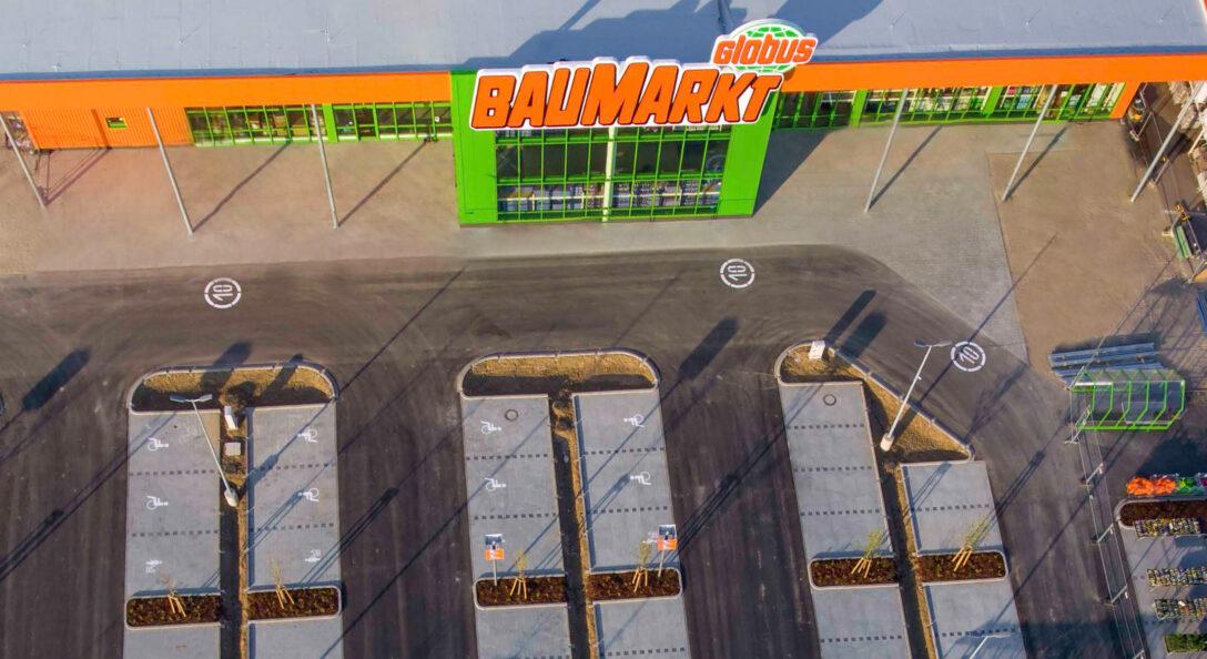 Large Size of Splitterschutzfolie Hornbach Mllheim Globus Baumarkt Wohnzimmer Splitterschutzfolie Hornbach