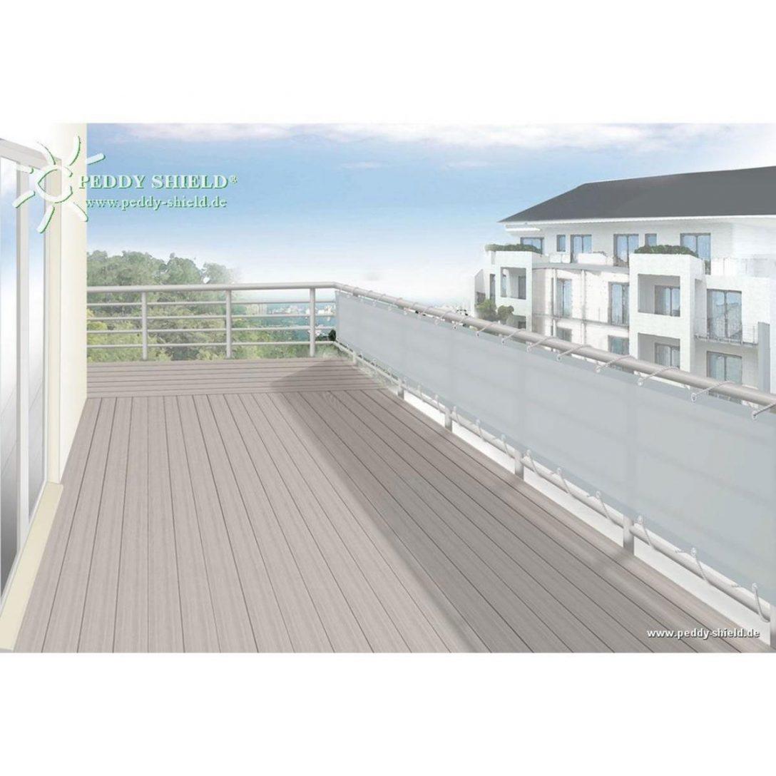 Large Size of Trennwand Balkon Gray Sichtschutz Online Kaufen Mbel Suchmaschine Ladendirekt Garten Glastrennwand Dusche Wohnzimmer Trennwand Balkon