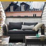 Abhngen Auf Balkon Das Dem Deutschland Ikea Küche Kosten Paravent Garten Betten Bei Kaufen Modulküche Sofa Mit Schlaffunktion 160x200 Miniküche Wohnzimmer Paravent Balkon Ikea