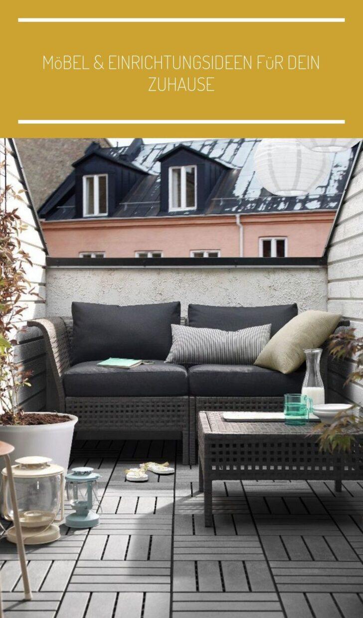 Medium Size of Abhngen Auf Balkon Das Dem Deutschland Ikea Küche Kosten Paravent Garten Betten Bei Kaufen Modulküche Sofa Mit Schlaffunktion 160x200 Miniküche Wohnzimmer Paravent Balkon Ikea