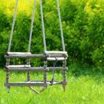 Schaukel Für Erwachsene Garten Gartenschaukel Testsieger Bestenliste Im Mai 2020 Mein Schöner Abo Paravent Tagesdecken Betten Truhenbank Relaxsessel Wohnzimmer Schaukel Für Erwachsene Garten