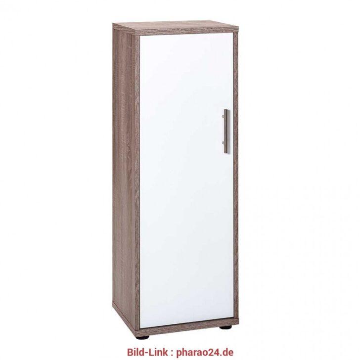 Medium Size of Schrank 25 Cm Breit 5 Elegant 40 Badezimmer Spiegelschrank Mit Beleuchtung Sofa Sitzhöhe 55 Eckunterschrank Küche Schranksysteme Schlafzimmer Bad Led Wohnzimmer Schrank 25 Cm Breit
