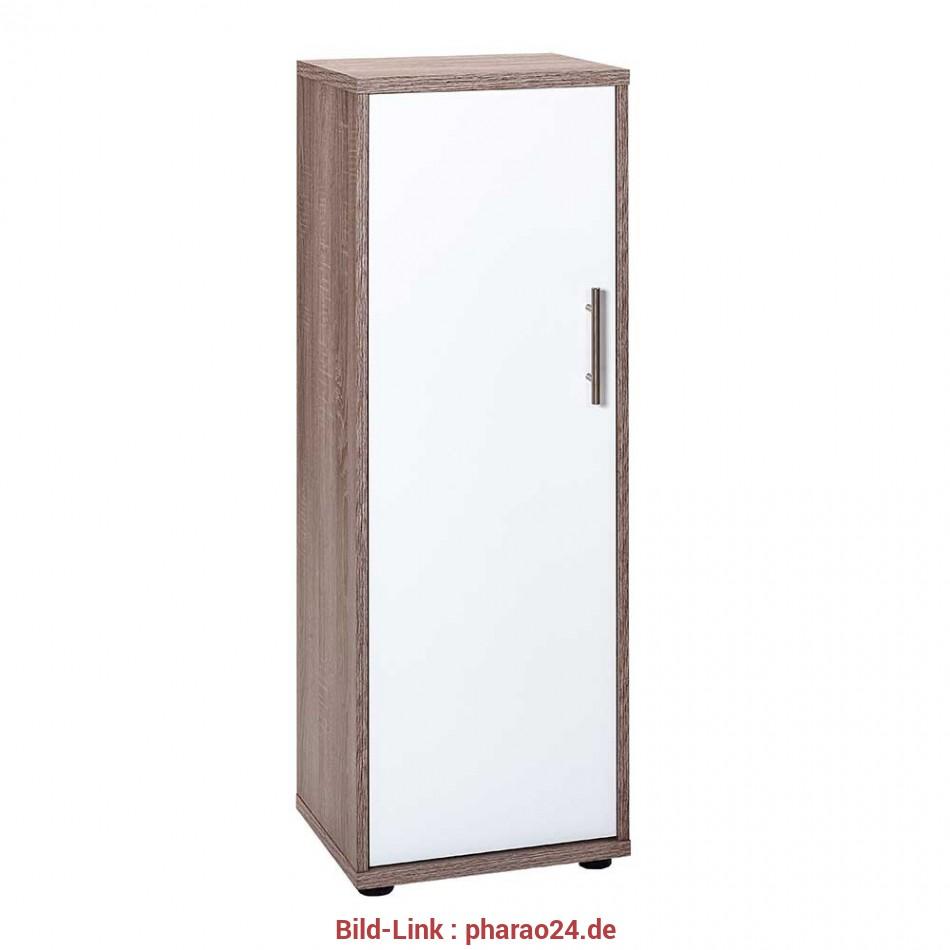 Full Size of Schrank 25 Cm Breit 5 Elegant 40 Badezimmer Spiegelschrank Mit Beleuchtung Sofa Sitzhöhe 55 Eckunterschrank Küche Schranksysteme Schlafzimmer Bad Led Wohnzimmer Schrank 25 Cm Breit