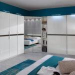 Ikea Hauswirtschaftsraum Planen Wohnzimmer Ikea Hauswirtschaftsraum Planen Schlafzimmer Tipps Caseconradcom Küche Kaufen Bad Betten 160x200 Kosten Kleines Badezimmer Sofa Mit Schlaffunktion Modulküche