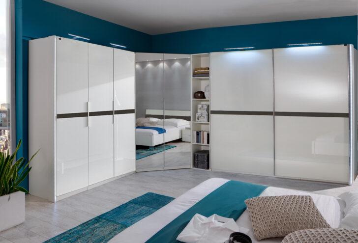 Medium Size of Ikea Hauswirtschaftsraum Planen Schlafzimmer Tipps Caseconradcom Küche Kaufen Bad Betten 160x200 Kosten Kleines Badezimmer Sofa Mit Schlaffunktion Modulküche Wohnzimmer Ikea Hauswirtschaftsraum Planen