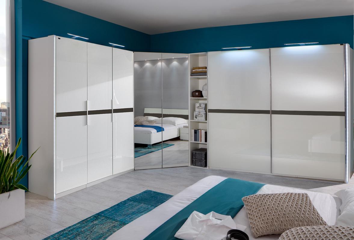 Full Size of Ikea Hauswirtschaftsraum Planen Schlafzimmer Tipps Caseconradcom Küche Kaufen Bad Betten 160x200 Kosten Kleines Badezimmer Sofa Mit Schlaffunktion Modulküche Wohnzimmer Ikea Hauswirtschaftsraum Planen