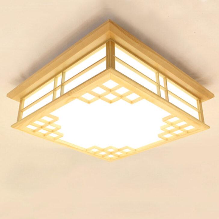 Medium Size of Deckenleuchten Ikea Deckenleuchte Led Holz Pinterest Gold Design Küche Kaufen Bad Kosten Miniküche Wohnzimmer Betten Bei 160x200 Sofa Mit Schlaffunktion Wohnzimmer Deckenleuchten Ikea