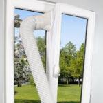 Fenster Klimaanlage Abluftschlauch Einer Deine Mobile Schallschutz Gitter Einbruchschutz Bodentiefe Jalousien Weru Preise Anthrazit Fliegennetz Pvc Wohnzimmer Fenster Klimaanlage