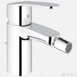 Wasserhahn Bidet Grohe Splthermostat Mischventil Im Europischen Für Küche Wandanschluss Dusche Thermostat Bad Wohnzimmer Grohe Wasserhahn