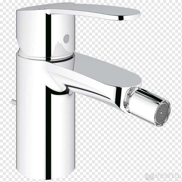 Medium Size of Wasserhahn Bidet Grohe Splthermostat Mischventil Im Europischen Für Küche Wandanschluss Dusche Thermostat Bad Wohnzimmer Grohe Wasserhahn
