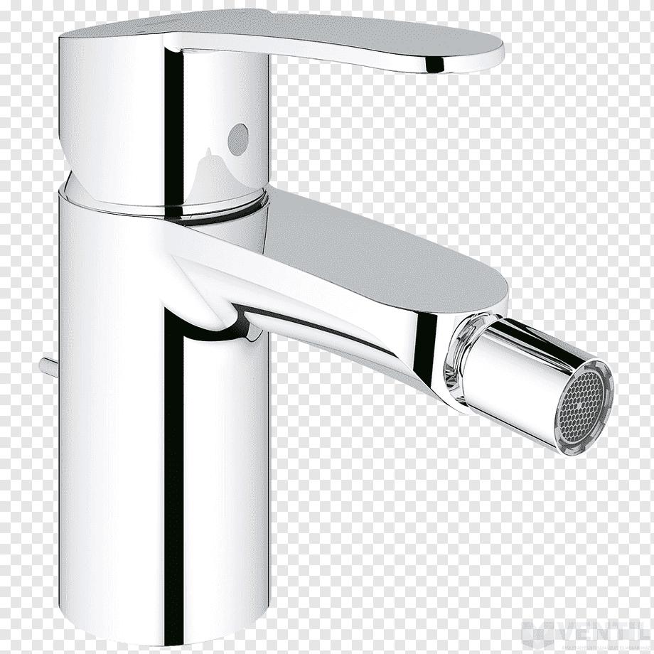 Full Size of Wasserhahn Bidet Grohe Splthermostat Mischventil Im Europischen Für Küche Wandanschluss Dusche Thermostat Bad Wohnzimmer Grohe Wasserhahn