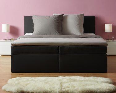 Ikea Hemnes Bett 160x200 Grau Wohnzimmer Betten Entdecken Mmax Schwebendes Bett Mit Bettkasten 160x200 Schutzgitter 220 X 140x200 Komplett Stauraum Aufbewahrung Weiß 120x200 140x220 Moebel De