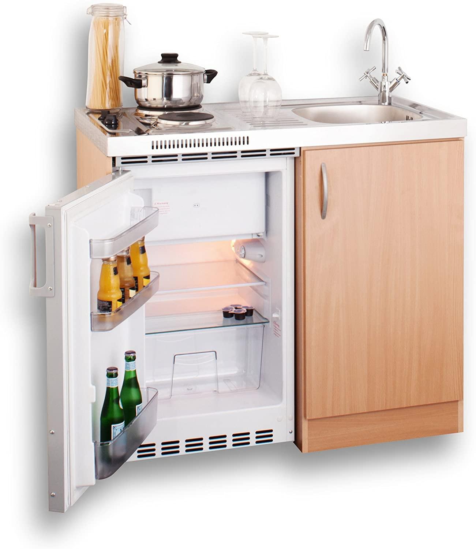 Full Size of Roller Miniküche Ikea Stengel Mit Kühlschrank Regale Wohnzimmer Roller Miniküche