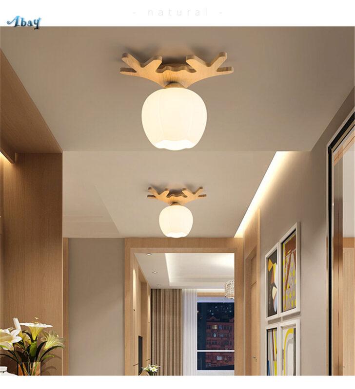 Medium Size of Wohnzimmer Led Lampe Acryl Holz Antler Einbauleuchten Bad Esstisch Wandbild Schlafzimmer Vorhang Liege Wandlampe Sofa Kleines Stehlampe Poster Vorhänge Wohnzimmer Wohnzimmer Led Lampe