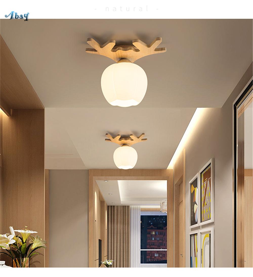 Full Size of Wohnzimmer Led Lampe Acryl Holz Antler Einbauleuchten Bad Esstisch Wandbild Schlafzimmer Vorhang Liege Wandlampe Sofa Kleines Stehlampe Poster Vorhänge Wohnzimmer Wohnzimmer Led Lampe