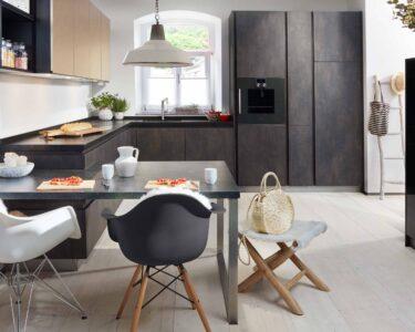 Moderne Küchen U Form Wohnzimmer Moderne Küchen U Form Kchen Kchenstil Individuell Planen Marquardt Regal Für Kleidung Fußboden Bad Krankenhaus Bett Halbrundes Sofa Auf Maß Schulte Duschen