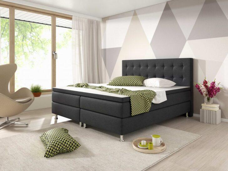 Medium Size of Romantische Schlafzimmer Kommode Vorhänge Teppich Komplett Poco Deckenlampe Lampe Klimagerät Für Loddenkemper Weiß Günstige Mit überbau Günstig Betten Wohnzimmer Altrosa Schlafzimmer