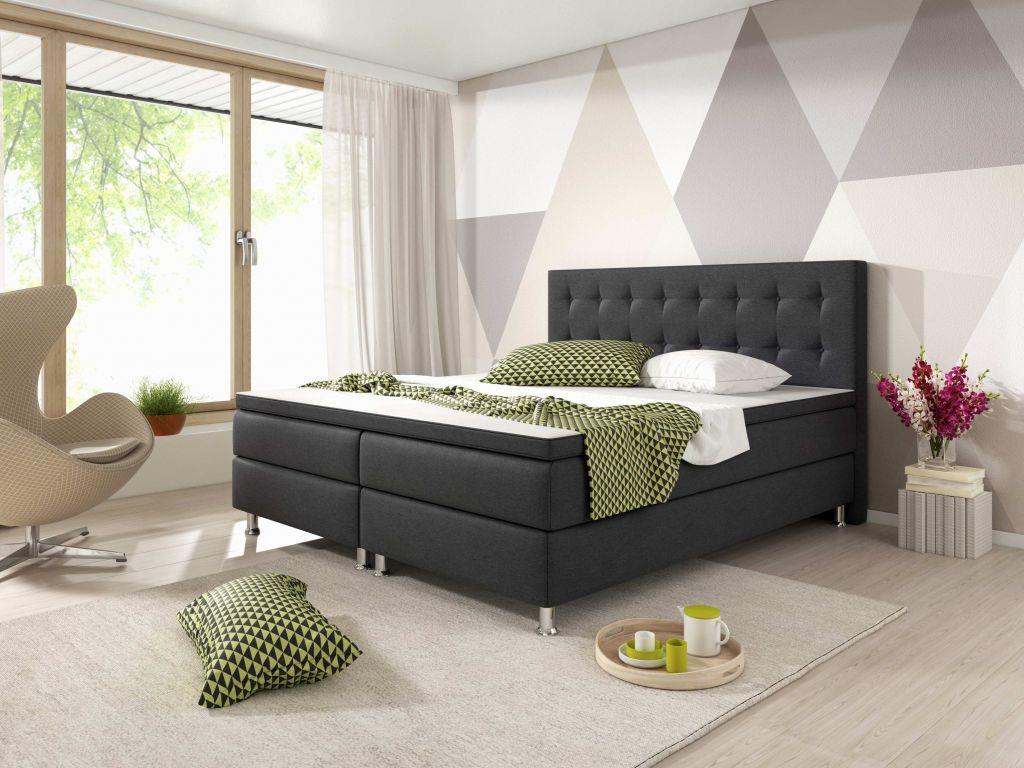 Full Size of Romantische Schlafzimmer Kommode Vorhänge Teppich Komplett Poco Deckenlampe Lampe Klimagerät Für Loddenkemper Weiß Günstige Mit überbau Günstig Betten Wohnzimmer Altrosa Schlafzimmer