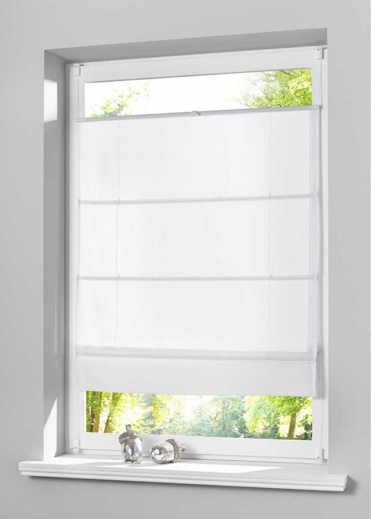 Medium Size of Küchenfenster Gardinen Mdchen Twillshorts In 2020 Faltrollo Schlafzimmer Für Die Küche Scheibengardinen Wohnzimmer Fenster Wohnzimmer Küchenfenster Gardinen