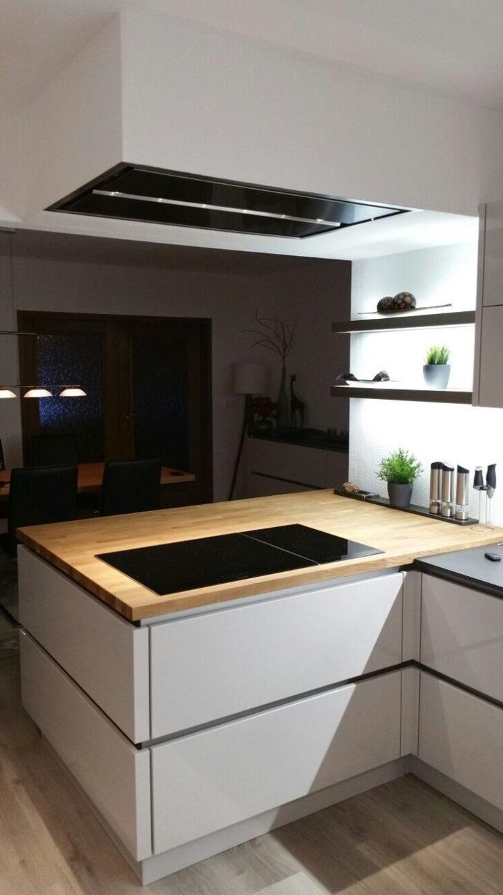 Medium Size of Nobilia Jalousieschrank Kche Betonoptik Holz Arbeitsplatte Welcher Boden Passt Zu Einbauküche Küche Wohnzimmer Nobilia Jalousieschrank