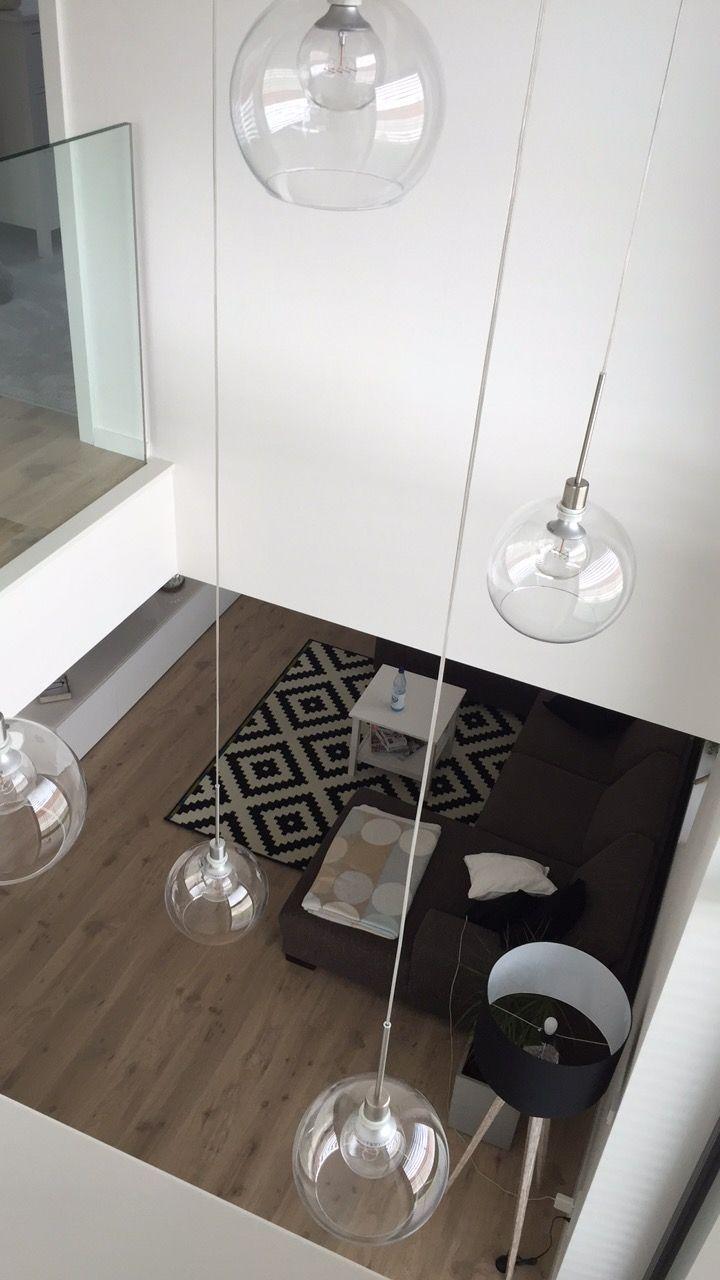 Full Size of Lampen Wohnzimmer Decke Ikea Hack Aus 2 Mach 1 Pendelleuchte Bilder Xxl Badezimmer Moderne Fürs Vinylboden Küche Kosten Tagesdecke Bett Deckenleuchte Wohnzimmer Lampen Wohnzimmer Decke Ikea