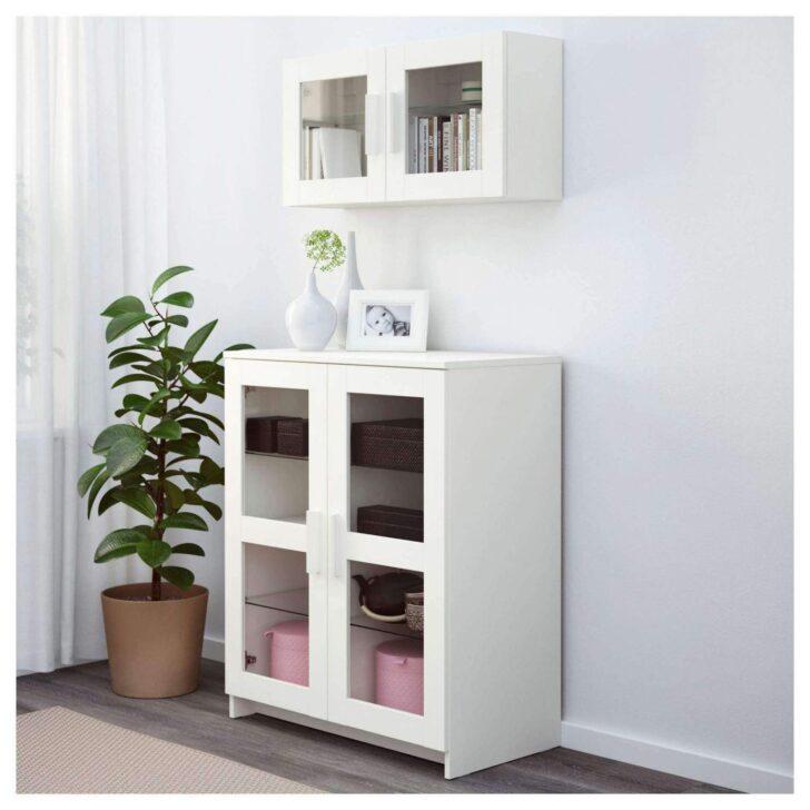 Medium Size of Küche Sideboard Mit Arbeitsplatte Wohnzimmer Dekoration Wanddeko Deko Für Badezimmer Schlafzimmer Wohnzimmer Deko Sideboard