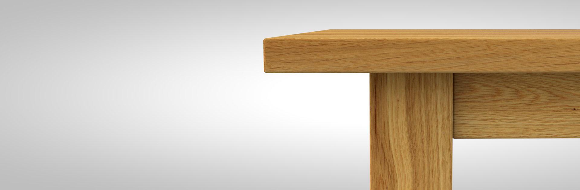 Full Size of Massivholztische Led Beleuchtung Küche Esstisch Holz Selbst Zusammenstellen Günstig Kaufen Arbeitstisch Bauen Wasserhahn Obi Einbauküche Wandregal Wohnzimmer Arbeitstisch Küche Holz